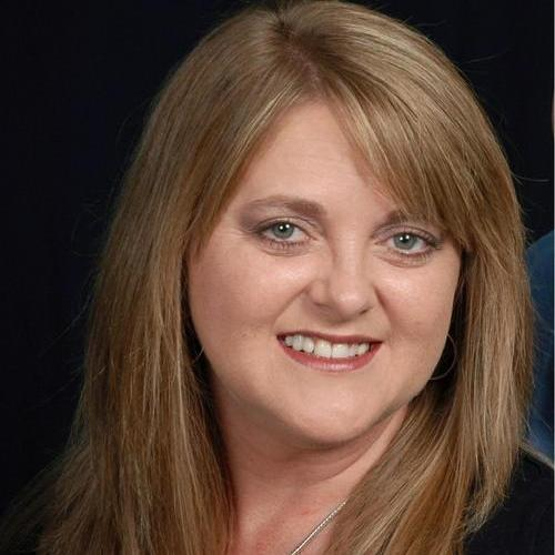 Agent: Lisa Fenner, ENTERPRISE, AL