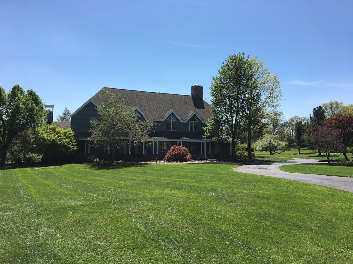501 Wheatfield Ln Newtown Pa For Sale 935 000