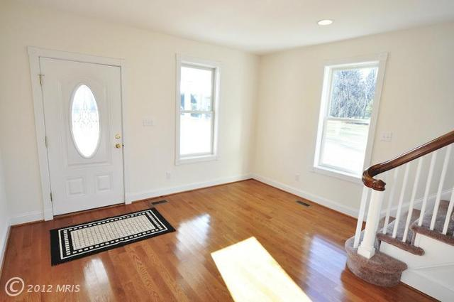 15910 Trenton Rd, Upperco, MD, 21155 -- Homes For Sale
