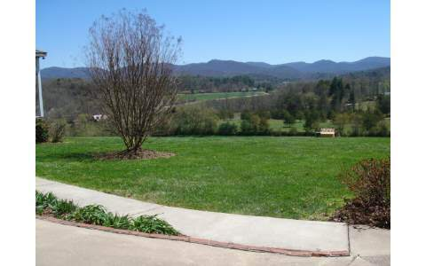 237 River Meadows, Blairsville, GA, 30512: Photo 3