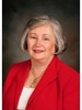 Real Estate Agents: Martha Lowe, Candler, NC