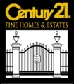 Century21 Fine Homes & Estates