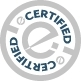 Prudential eCertified® program