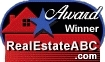 Real Estate ABC Standard Award