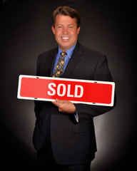 Agent: Bill Dallas, TAMPA, FL