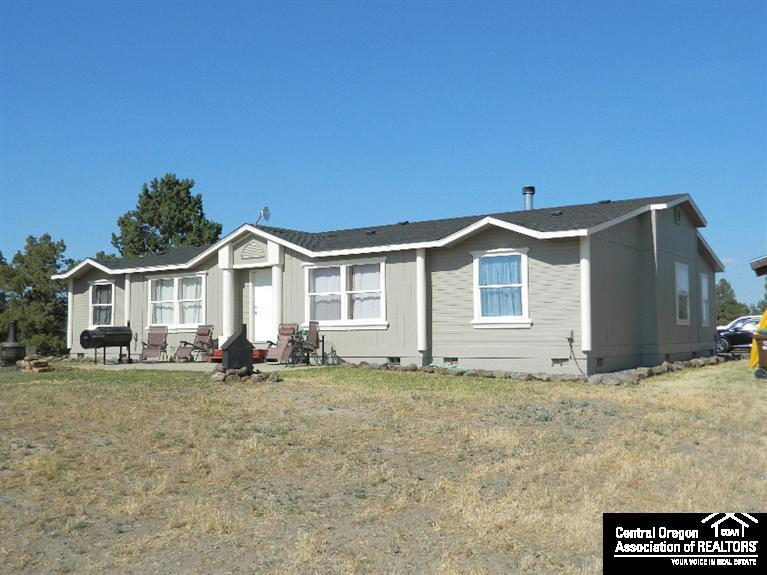 1313 Southwest Bent Loop, Powell Butte, OR, 97753: Photo 6