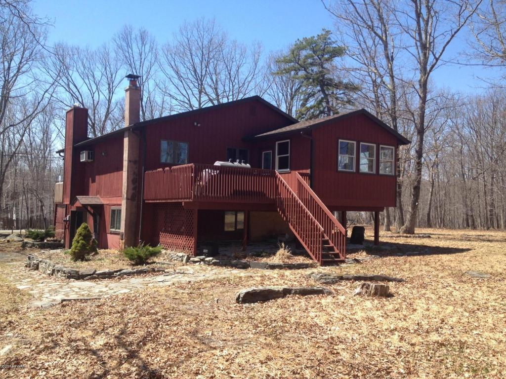 Homes For Sale In Milford Pa