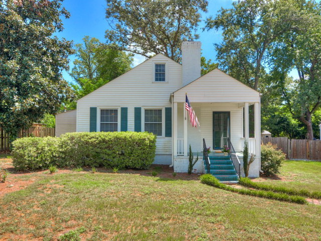 Holly Hill Homes For Rent
