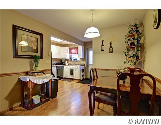 224 Harvest Ln, Altoona, WI, 54720 -- Homes For Sale