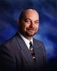 Real Estate Agents: David Goldstein, Maumelle, AR