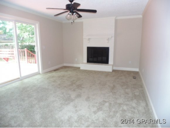 200 Club Pines Drive, Greenville, NC, 27834 -- Homes For Sale