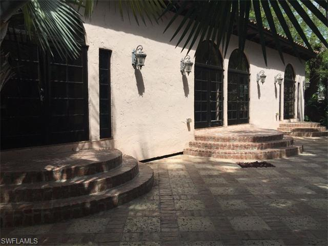 1425 White St, Key West, FL, 33040: Photo 4