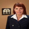 Real Estate Agents: Angela Lowe, Evansville, IN