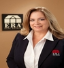 Real Estate Agents: Theresa Catanese, Evansville, IN
