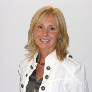 Agent: Laura Hovland, CLEARWATER, FL