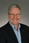 Agent: Russ Whited, GOOSE CREEK, SC