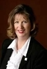 Real Estate Agents: Laura Wesley-chaney, De-soto, KS