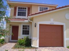 22173 Majestic Woods Way, Boca Raton, FL, 33428 -- Homes For Rent