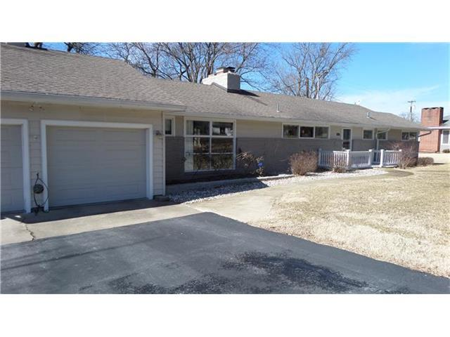 42 Rockwood Drive Ottawa Ks 66067 For Sale