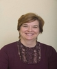 Real Estate Agents: Cathy Forsythe, Loveland, CO