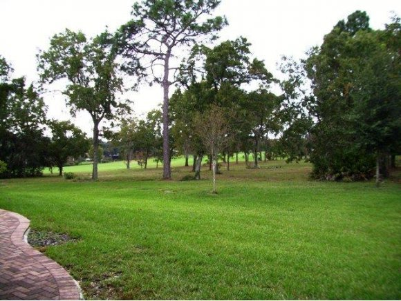 3631 N Moss Creek Point, Lecanto, FL, 34461 -- Homes For Sale