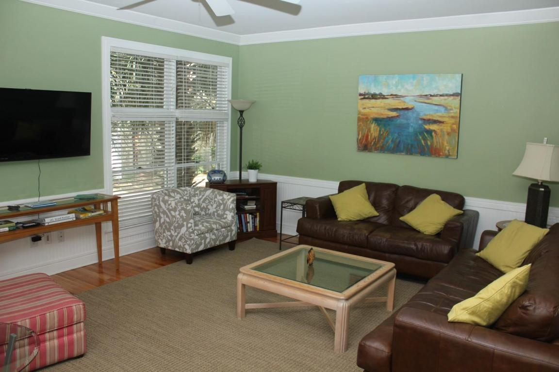 141 Grand Pavilion, Isle Of Palms, SC, 29451: Photo 9