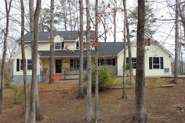 1168 king arthur macon ga for sale 161 000 for Home builders macon ga
