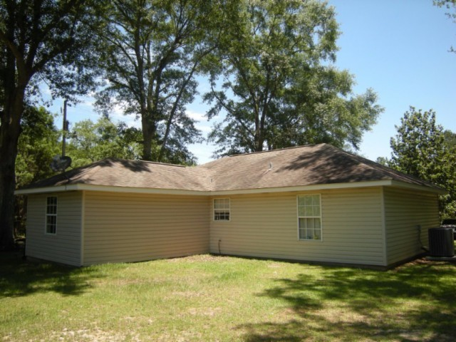 25 Ray Hinton Rd, Picayune, MS, 39426: Photo 21