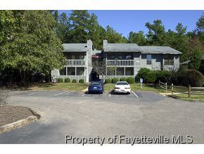 1882-1 Tryon Drive, Fayetteville, NC, 28303 -- Homes For Rent