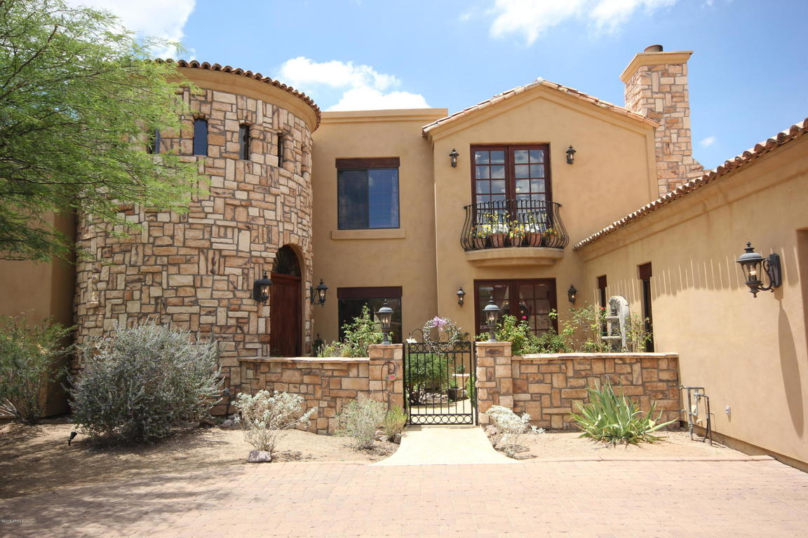 8540 e mcdowell rd 112 mesa az 85207 for sale