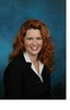 Real Estate Agents: Karen Kinder, Toledo, OH
