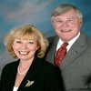Real Estate Agents: Bill and Janice Colberg, Sierra-vista, AZ