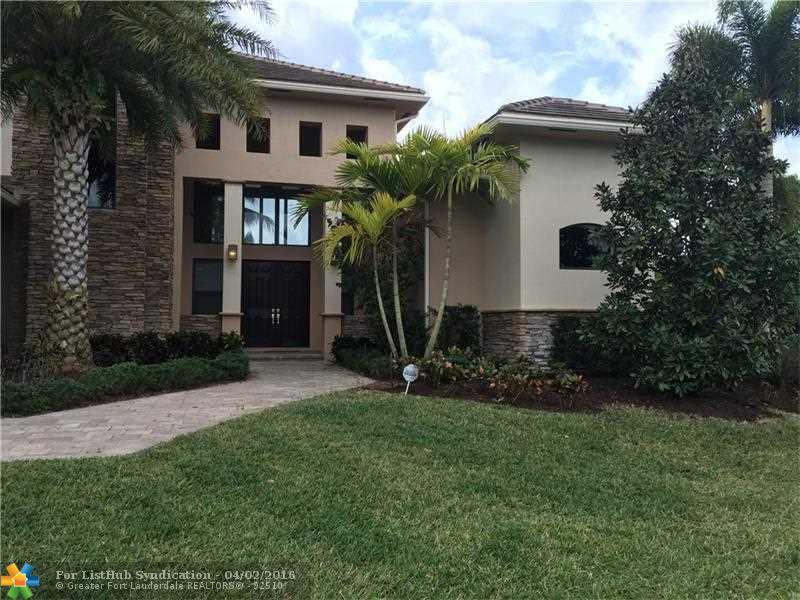 11700 nw 20th ct plantation fl 33323 for sale