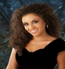 Real Estate Agents: Carmen Colon, Belton, TX