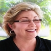 Real Estate Agents: Shelley L. Smith, Punta-gorda, FL