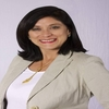 Real Estate Agents: Margot Zengotita, Miami-beach, FL