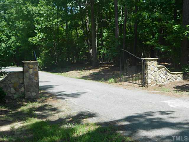 228 Greenwood Court, Youngsville, NC, 27596 -- Homes For Sale