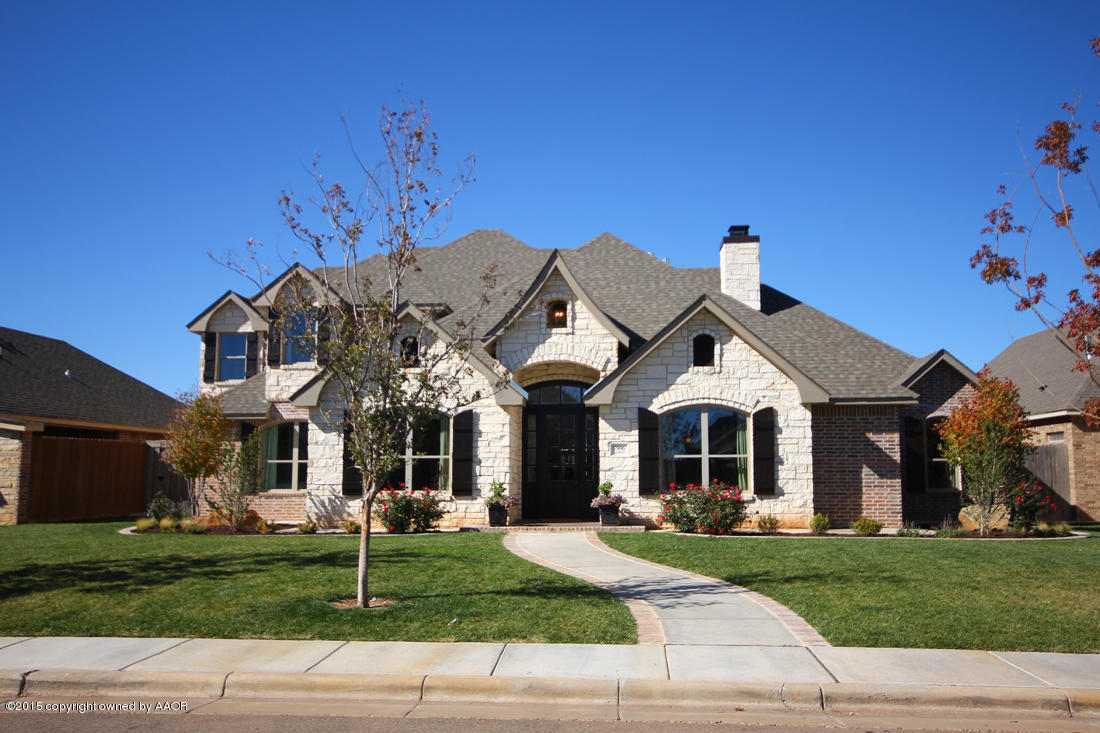 7906 patriot dr amarillo tx for sale 675 000 for Home vom