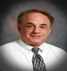 Real Estate Agents: Danny Van Orsdale, Youngsville, PA