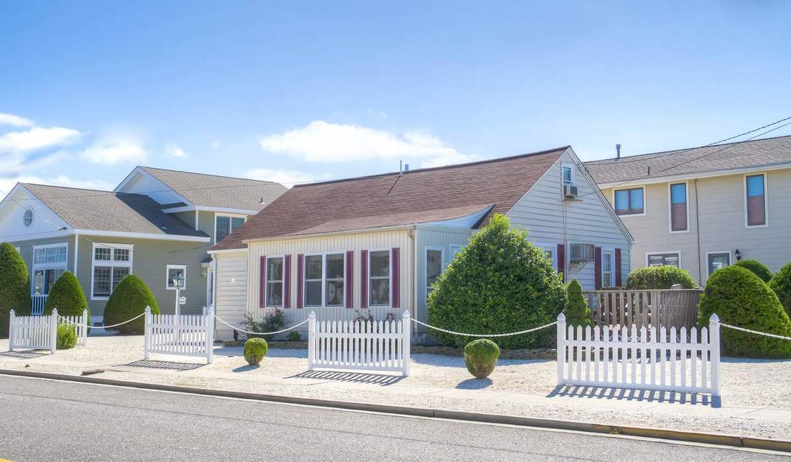 298 46th Street Avalon Nj For Sale 1 300 000