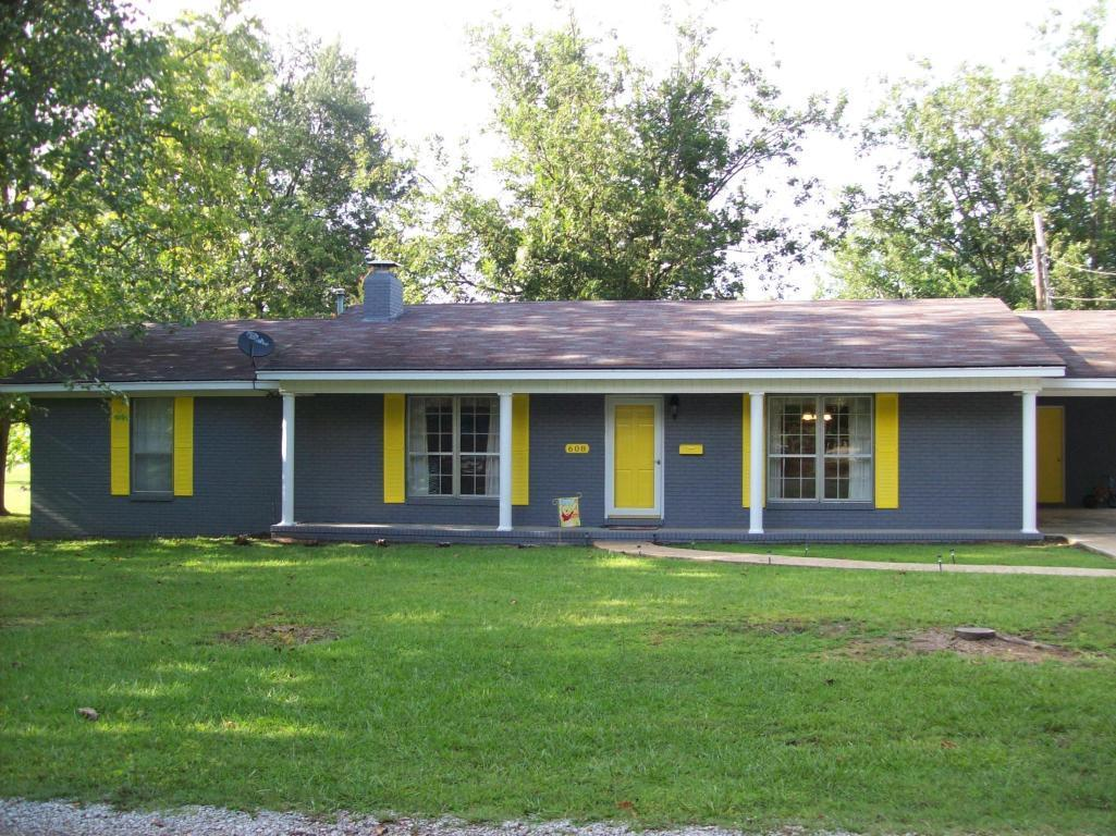 608 larry ripley ms for sale 70 000 for Home builders mississippi