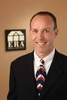 Real Estate Agents: Jonathan Weaver, Evansville, IN