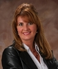 Real Estate Agents: Melissa Faul, Lakewood, OH