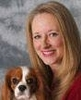 Real Estate Agents: Jean Doel, Springfield, MA