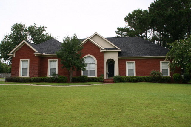 Dothan Al Residential Homes For Sale Properties