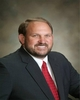 Real Estate Agents: Michael Anthony, Albany, KY
