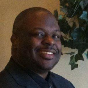 Mortgage Lender: Alonzo Edwards, RIDGELAND, MS