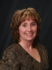 Real Estate Agents: Peggy Burgermeister, Batavia, IL