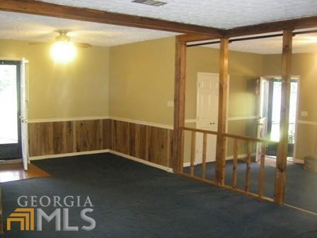 1411 Sycamore Drive, Kennesaw, GA, 30152 -- Homes For Rent