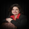 Real Estate Agents: Estela Haese, San-antonio, TX